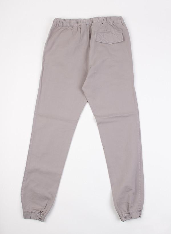 Soulland Bomholt Pants Grey