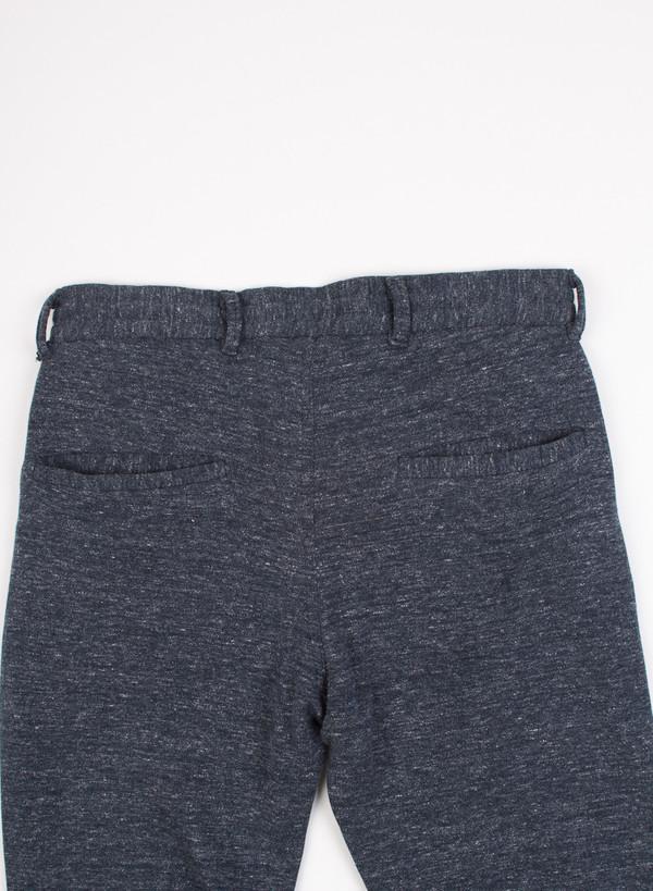 Men's Journal Bros Pants Insignia Blue