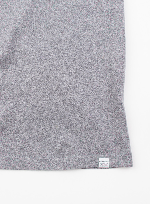 Men's Norse Projects James Moulinex Navy