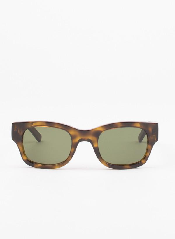 Men's Sun Buddies Type 06 Soft Brown