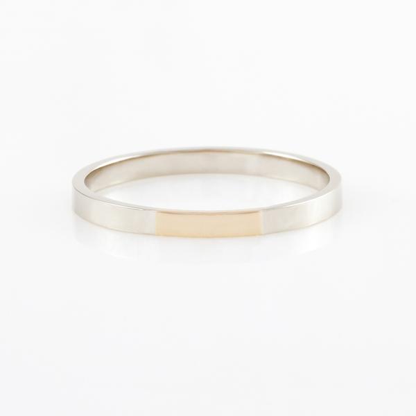 TARA 4779 Ring No. 1 - 10-90