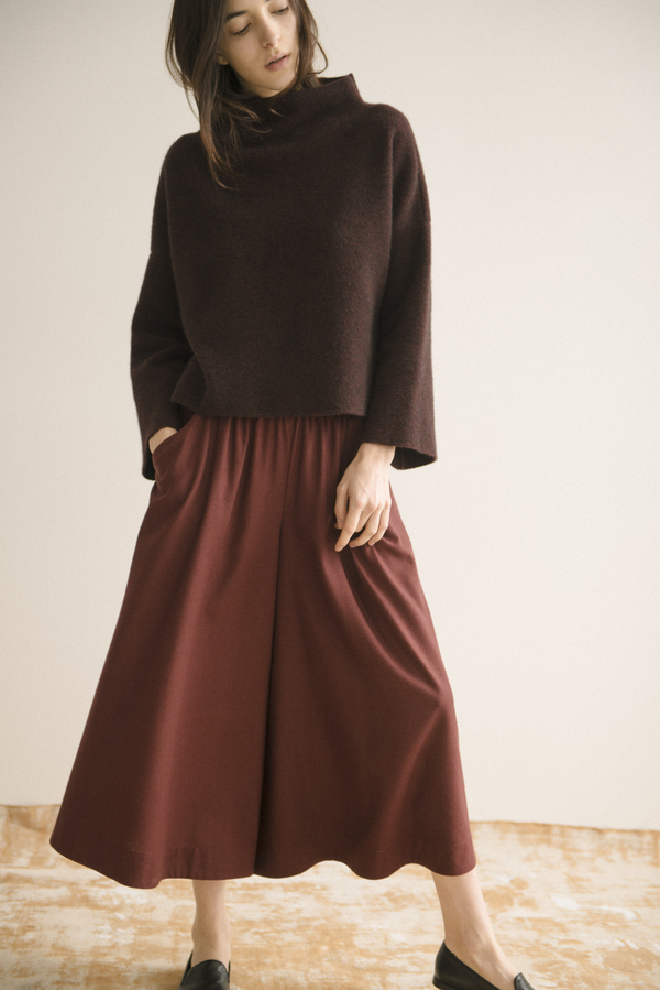 RHOI Lexi Sweater