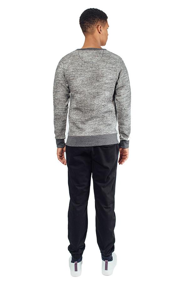 Men's Soulland Bomholt Pants
