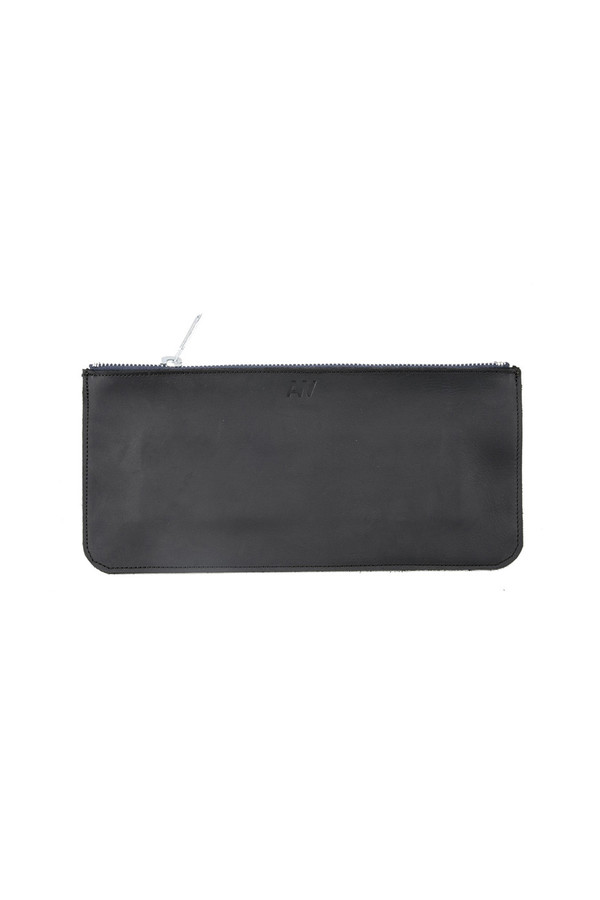 AW by Andrea Wong Long Travel Wallet