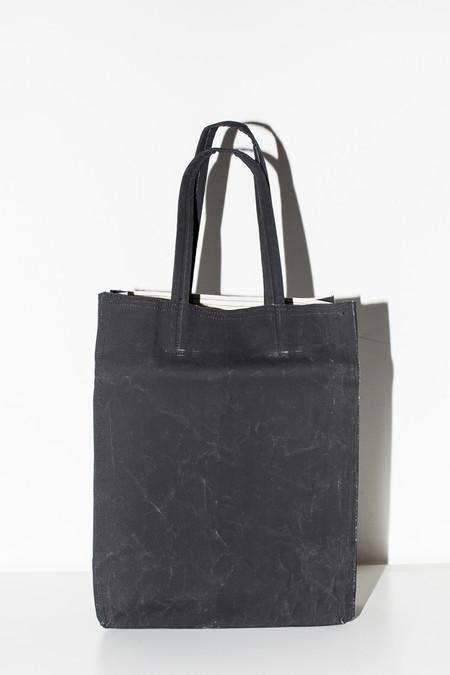 Cooperative de Creation Cotton Painting Bag