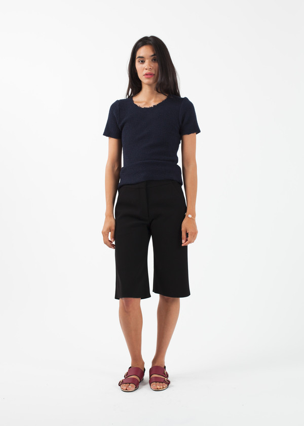 Harvey Faircloth Culottes