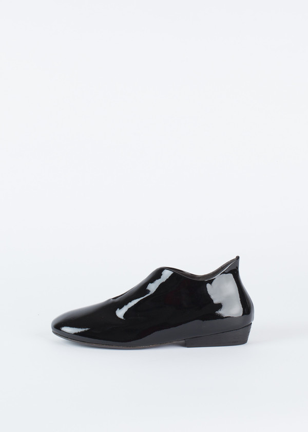 Marsell Discesa Slip On