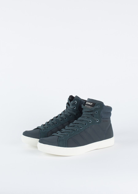 Men's Ecoalf Everest Uptown
