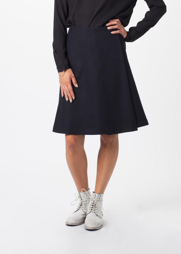 Yoshi Kondo Girl Skirt