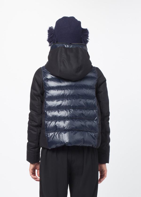 Duvetica Losille Coat