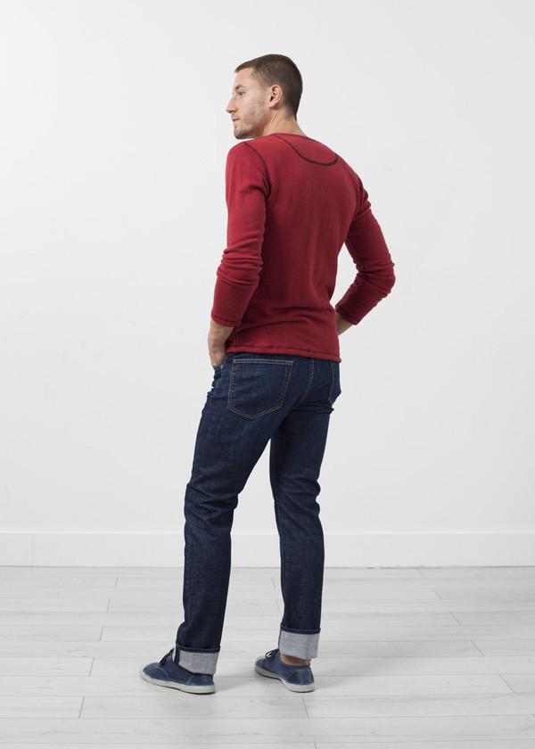 Men's US Jeans Co Mansfield Slim Jean
