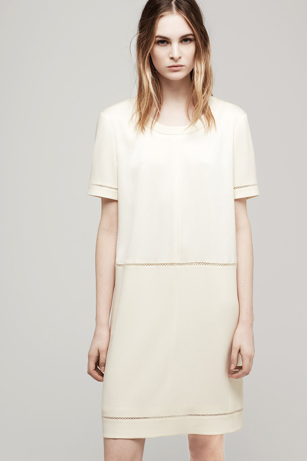 Rag & Bone Alex Dress