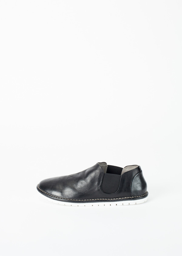 Men's Marsell Sancrispa Chelsea Low