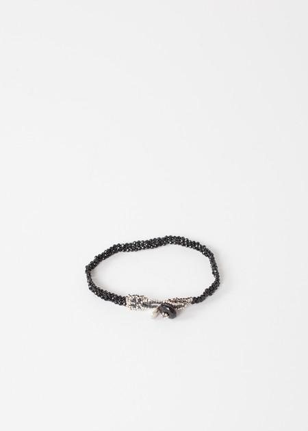 Kalosoma Jewelry Spinne Bracelet