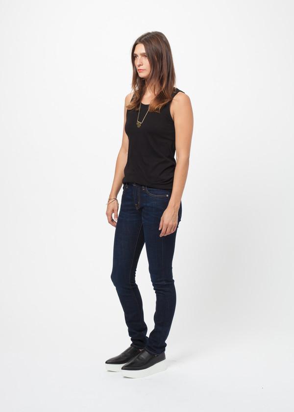 US Jeans Co Springfield Jean
