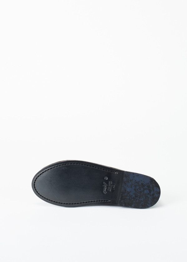 Men's Marsell's Strasacco Slip On