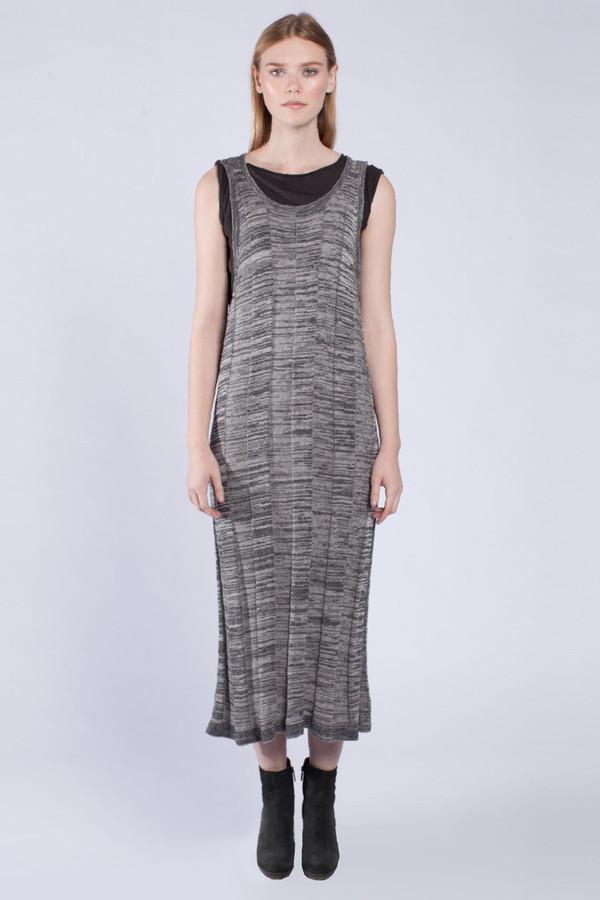 Micaela Greg Strata Dress