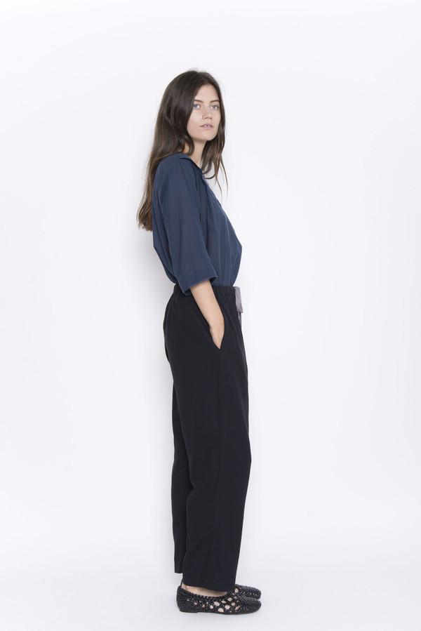 Namche Bazaar Pleat Pant