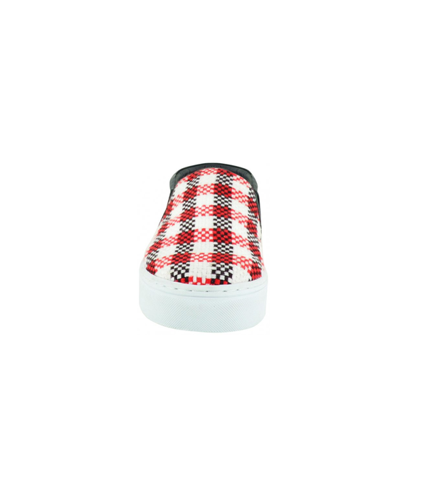 Senso Ava I Sneaker