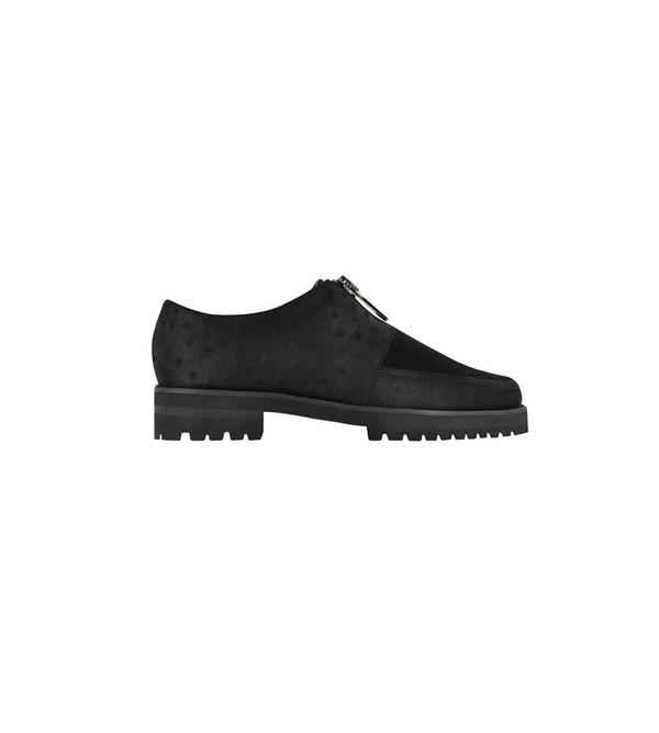 Senso Katia II Shoe