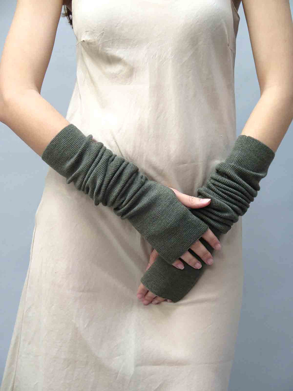 NFP Arm Sleeves