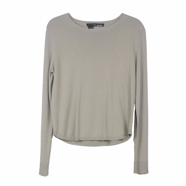 360 Sweater Berkley Top
