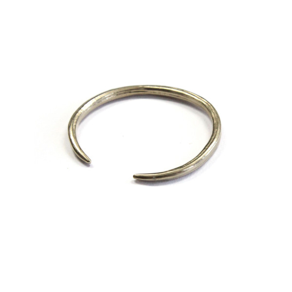 K/LLER Collection Quill Cuff