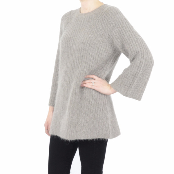 Day Birger et Mikkelsen Erica Sweater