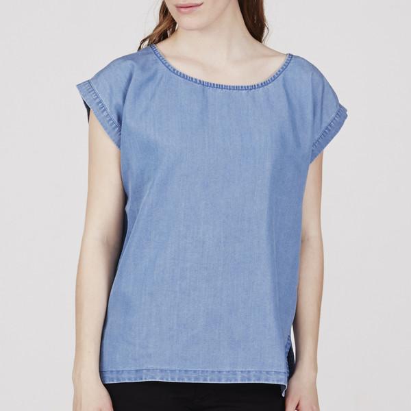 Minimum - Wendi - Blue