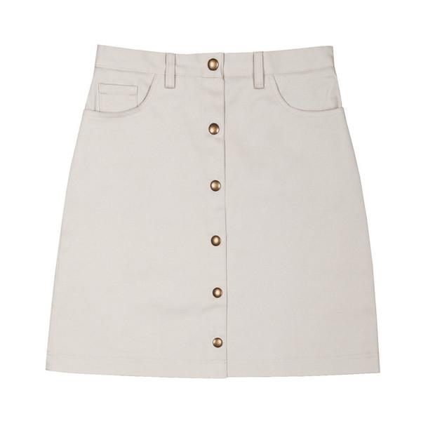 BETINA LOU NORMA Skirt