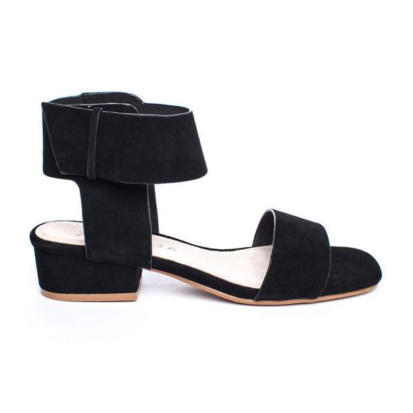 MATISSE CHANTAL Sandals