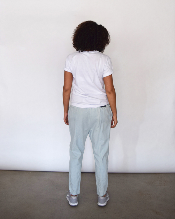 The Fifth Label All In One Pant
