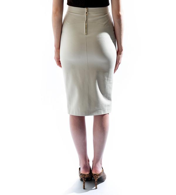 Nanushka Meral Skirt