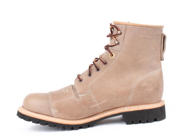 Men's Timberland 6in Lineman Boot