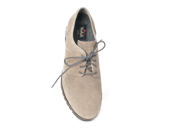 Men's Woolrich Footwear Adams Oxford