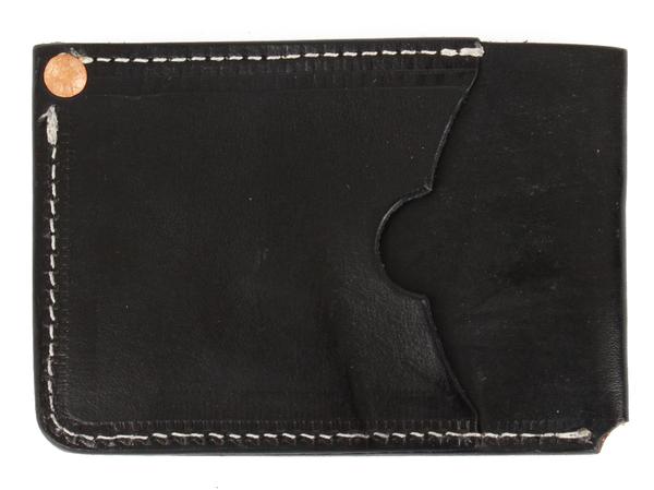 McPherson Goods Card Wallet