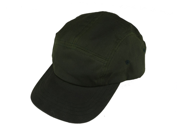 Men's Archival Trail Cap