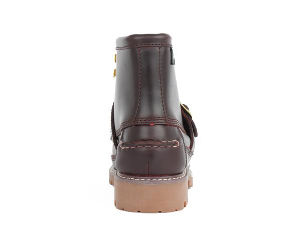 Eastland Women's Gianna 1955 Boot