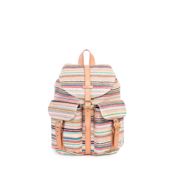 Herschel Women's Woven Dawson Backpack