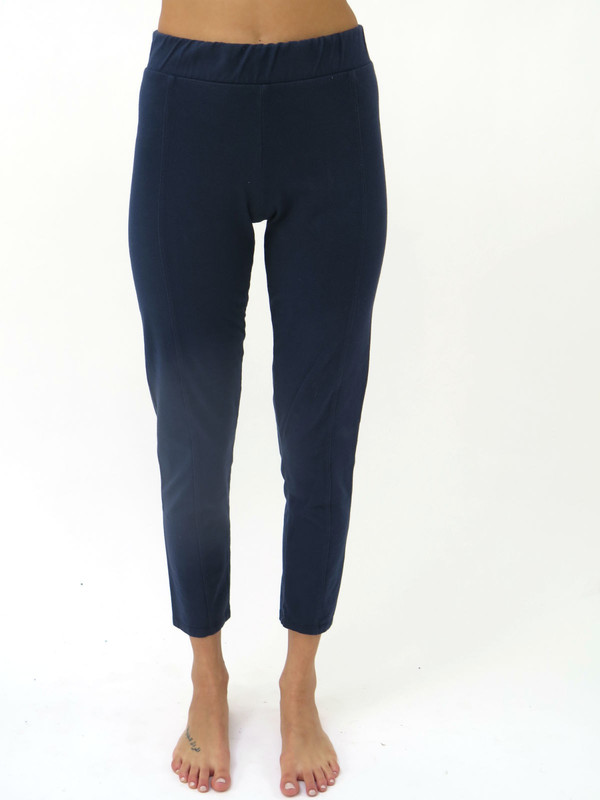 Kaight Seam Leggings