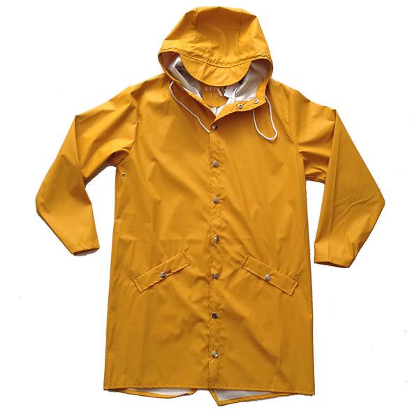 KLING BISOCA Raincoat