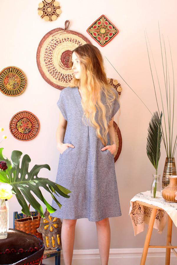 Dagg and Stacey Prescott Dress