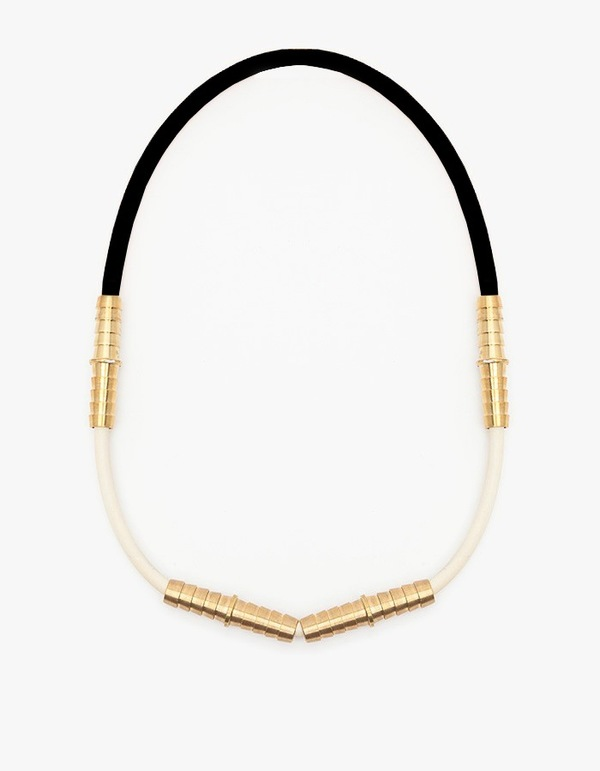 Julie Thevenot SAMHAR NECKLACE