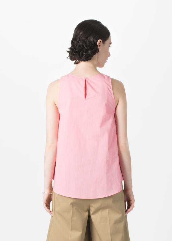 Odeeh Pocket Tank Top