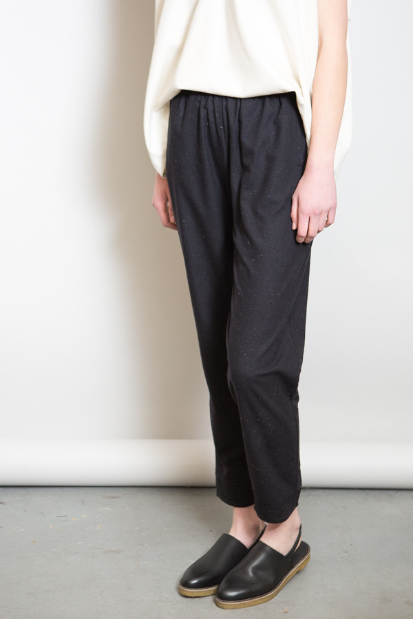 Atelier Delphine Exercise Pants