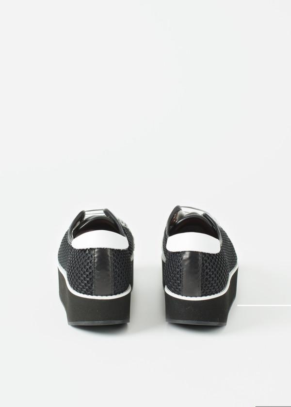 Flamingos Tatum Sneaker
