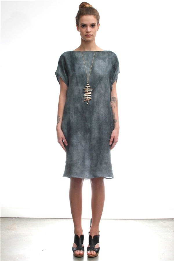 Kieley Kimmel Erin Dress