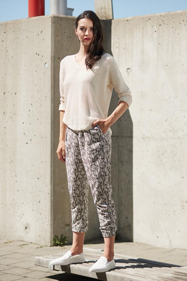 Erdaine Knitwear Simplicable
