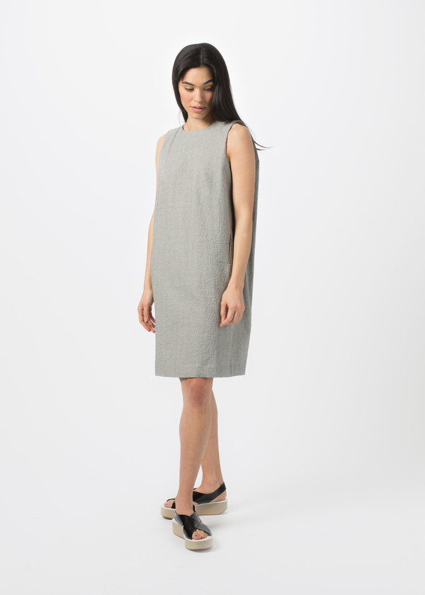 Echappees Belles Reve Dress