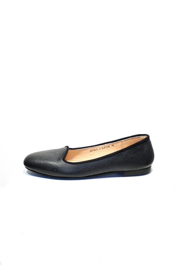 Sisii Slip-On Flats